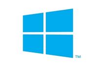 Windows10 2004五月正式版 MSDN原版ISO镜像